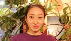 加賀 夕紀子 (カガ ユキコ)のイメージ