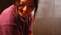 天野 枝梨子 (アマノ エリコ)のイメージ